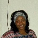Princessfondren from West Des Moines   Woman   23 years old   Sagittarius