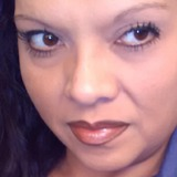 Simplyspecial from Victorville   Woman   43 years old   Pisces