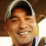 Zac from Aiea | Man | 48 years old | Virgo