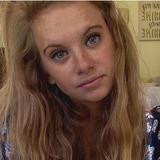 Goldie from Kirkland | Woman | 24 years old | Virgo