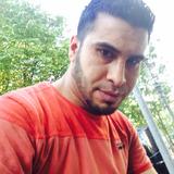 Abdulmaalik from Düsseldorf | Man | 36 years old | Aries