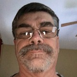 Allen from Indianapolis   Man   64 years old   Scorpio