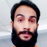 Hanzala from Seremban | Man | 26 years old | Capricorn