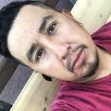 Cotzomcj from Compton   Man   41 years old   Aquarius