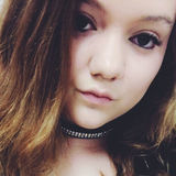 Tirza from Biddeford   Woman   23 years old   Aries