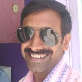 Chinnu from Tiruchchirappalli | Man | 40 years old | Taurus