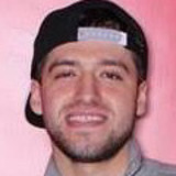Mikel from Peabody | Man | 27 years old | Cancer