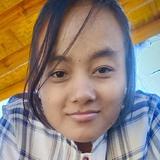 Mahlika from Tanjungkarang-Telukbetung | Woman | 26 years old | Pisces