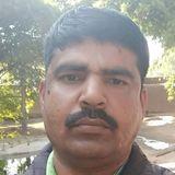 Ashok from Kathua | Man | 36 years old | Taurus