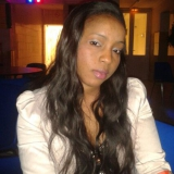 Mama from Garges-les-Gonesse | Woman | 30 years old | Capricorn