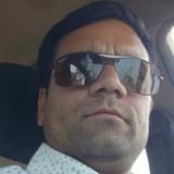 Vijay from Gondia | Man | 26 years old | Aquarius