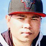 Mattamal from Erie | Man | 36 years old | Leo