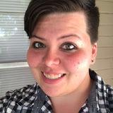 Ashbash from San Angelo | Woman | 27 years old | Aquarius