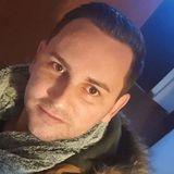 Pepe from Cadiz | Man | 32 years old | Leo