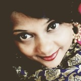 Tania from Patna | Woman | 27 years old | Cancer