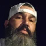 Eddiemo from Ledyard Center | Man | 43 years old | Aries