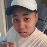 Loso from Washington   Woman   27 years old   Gemini