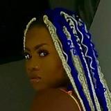 Ajoketoyo84 from Paris   Woman   24 years old   Aries