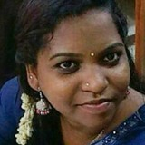 Minnu from Trivandrum | Woman | 42 years old | Taurus