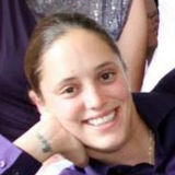 Julall from Calgary | Woman | 34 years old | Gemini