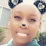 Neria from Macon | Woman | 20 years old | Aries
