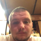 Dj from Birch Run | Man | 29 years old | Pisces