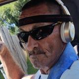 Woody from Johnson City | Man | 50 years old | Sagittarius
