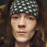 Nsean73Qn from Christiansburg   Man   25 years old   Aquarius