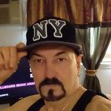 Garyett from West Springfield | Man | 55 years old | Leo
