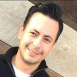 Emilio from Fullerton | Man | 42 years old | Capricorn