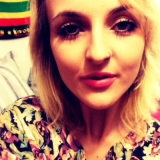 Bbbaaaaam from Wellington | Woman | 29 years old | Cancer