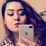 Erika from Manor | Woman | 22 years old | Scorpio