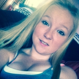 Kayla from Parkersburg | Woman | 25 years old | Pisces