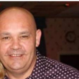Rob from Countesthorpe | Man | 51 years old | Virgo