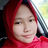 Nurul from Seri Kembangan | Woman | 27 years old | Pisces