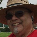 Pablo65Ix from Torrance | Man | 69 years old | Aquarius