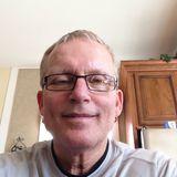Russ from Attleboro Falls | Man | 67 years old | Leo