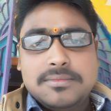 Kailash from Bhadrakh | Man | 40 years old | Capricorn
