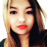 Minimi from Waltham | Woman | 24 years old | Sagittarius