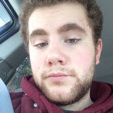 Robert from Lyndon | Man | 24 years old | Sagittarius