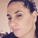 Fati from Sayreville | Woman | 41 years old | Aries
