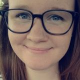 Ashley from Macon | Woman | 25 years old | Leo