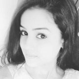 Rebikasaikia0C from Agartala | Woman | 24 years old | Aries