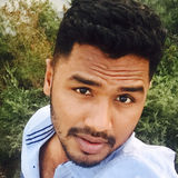 Krishna from Jagtial   Man   26 years old   Aries