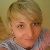 Efka from Algeciras | Woman | 34 years old | Scorpio