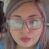 Lola from Brownsville | Woman | 24 years old | Sagittarius