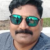 Raju from Bengaluru | Man | 41 years old | Aquarius