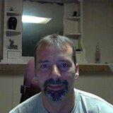 Bowen from Arnaudville | Man | 42 years old | Virgo