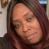 Mature Black Women in Nevada #10