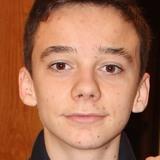 David from Valencia | Man | 20 years old | Virgo